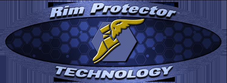 Rim Protector